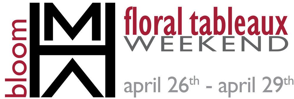 bloomHMA Floral Tableaux.jpg