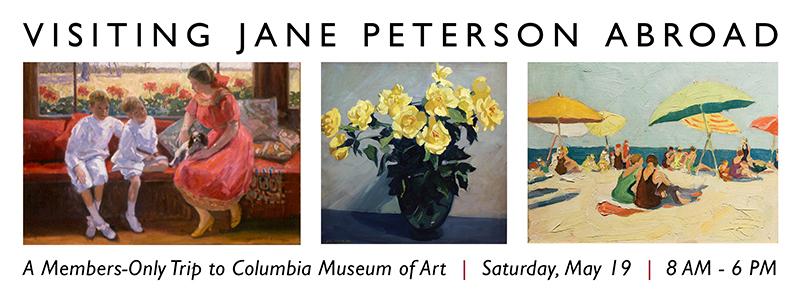 Jane Peterson Trip Banner.jpg