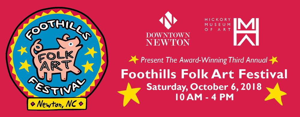 2018 FoothillsFAFweb banner.jpg