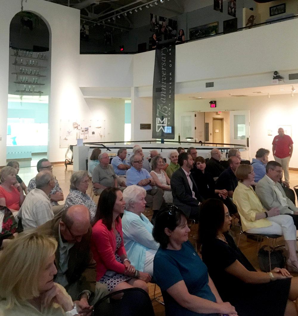 audience IMG_3109.JPG
