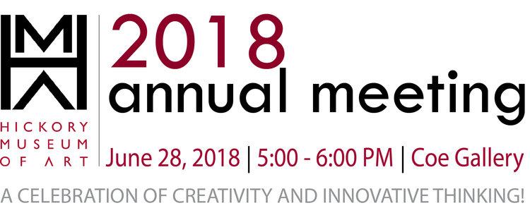 2018+Annual+Meeting+Logo.jpg