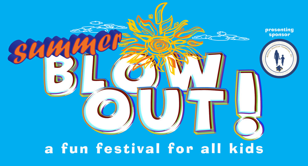 Blow Out Facebook Event Banner.jpg