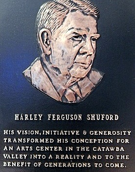 shuford plaque.jpg