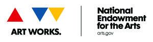 NEA+Logo+(2).jpg