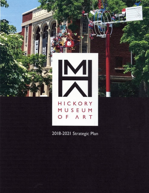 HMA strat plan cover edit.jpg