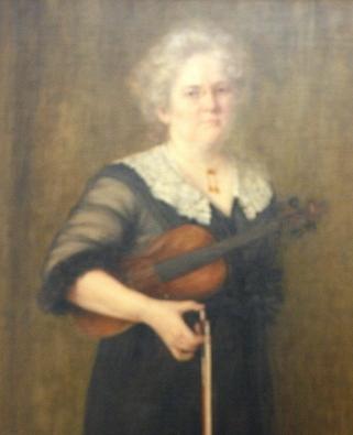 violinist before cropped.jpg