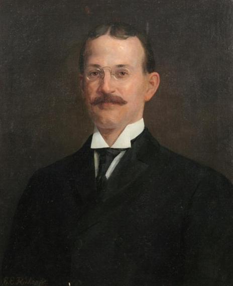 Ella E Richards 1906.jpg