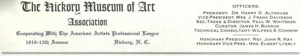1951.july PW letter header.jpg