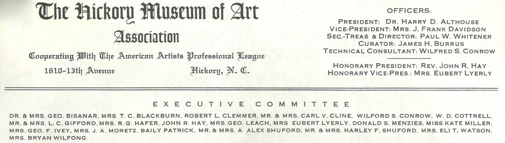 1951.july PW letter header exec.jpg