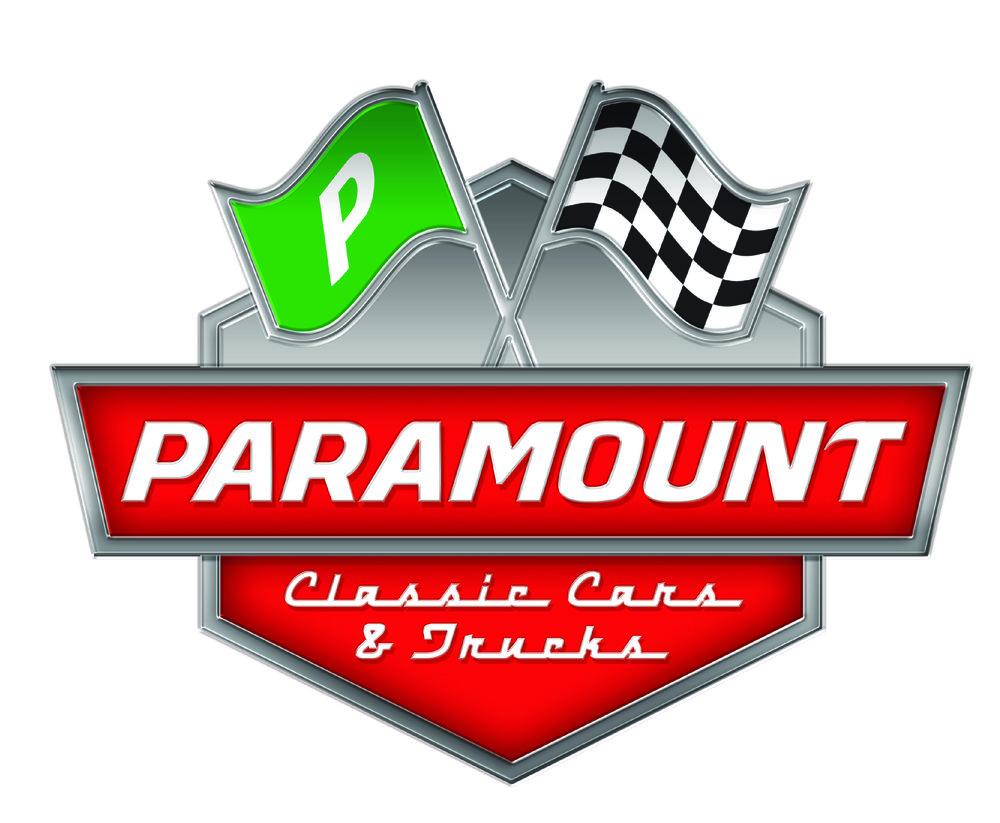 Paramount-v4_Metal-Silver-P.jpg
