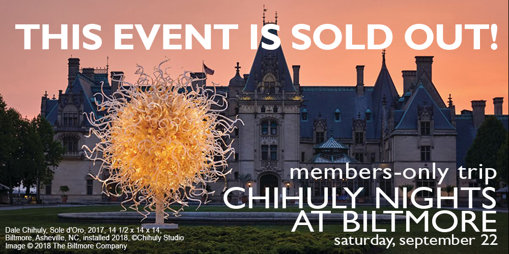 Chihuly Trip Banner_New Format.jpg