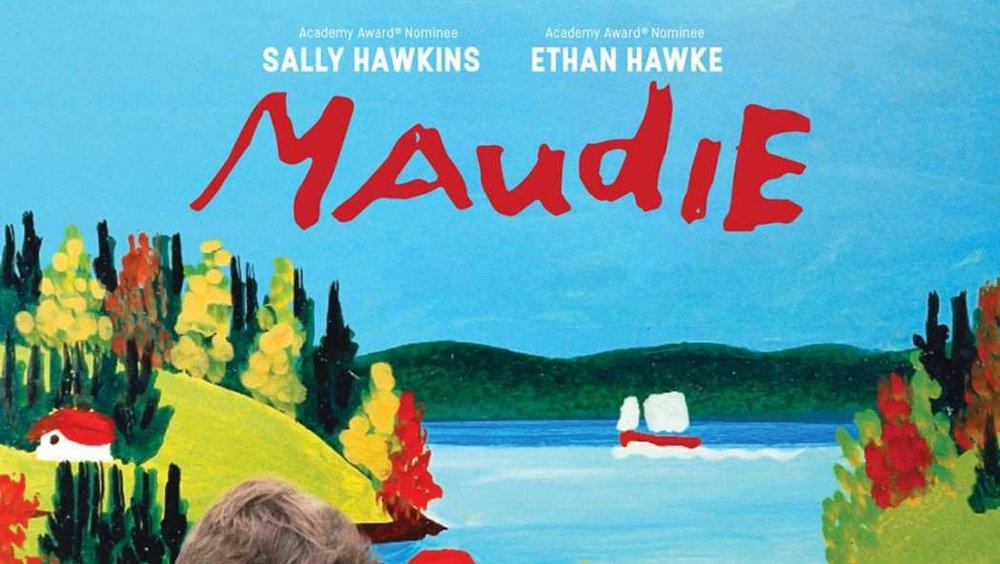 Maudie+4.jpg