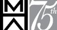 75th logo-sm.jpg