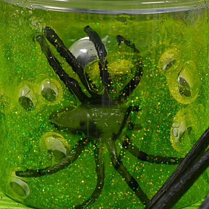 Halloween-Spider-Slime.jpg