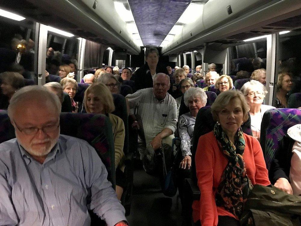 2018-09-22 Debbie bus.jpg