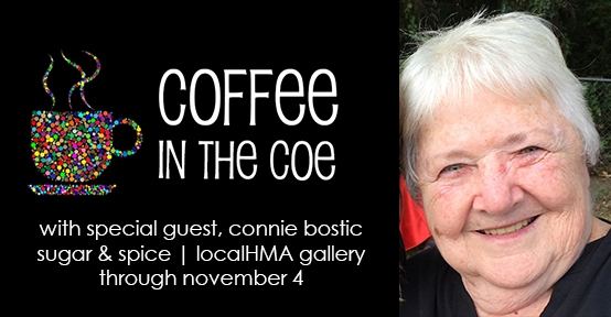 Connie Bostic_Coffee in the Coe Event Banner.jpg