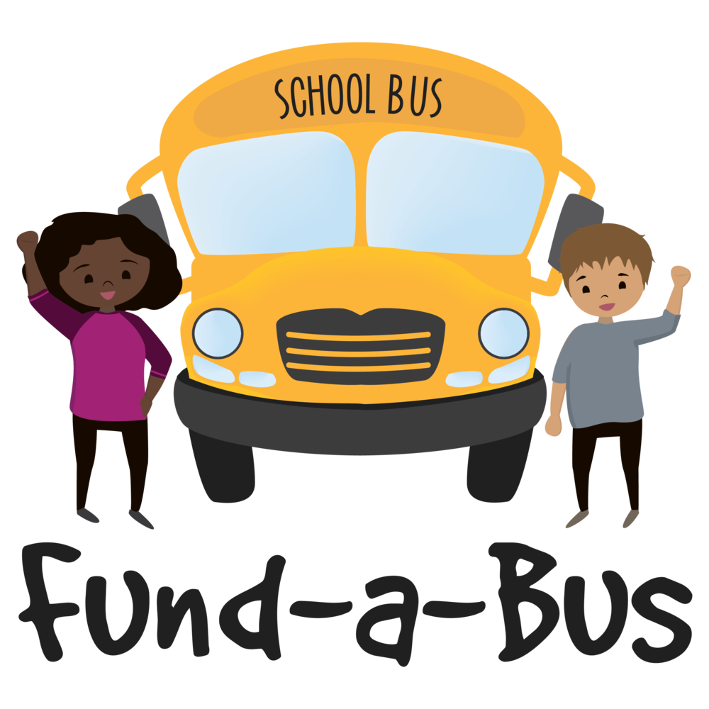 Fund a Bus Logo.png