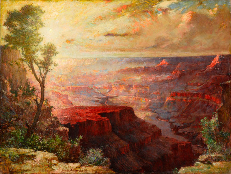 Grand Canyon_NCMA.jpg
