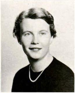 1954-yearbook-Gatewood.jpg
