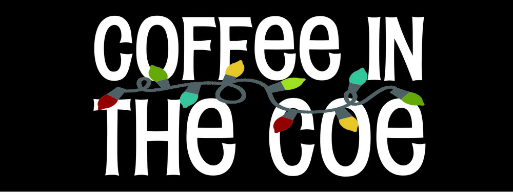 Coffee in the Coe FB Event Banner_Holiday2.jpg