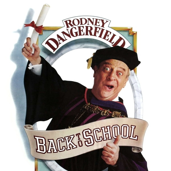 Rodney Dangerfield_Back to School.jpg
