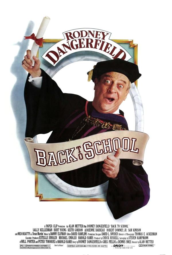Rodney Dangerfield_Back to School.jpg