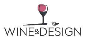 Wine and Design Logo.jpg