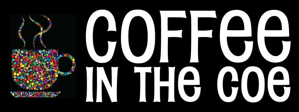 Coffee in the Coe FB Thumbnail.jpg