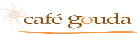 cafe-gouda-logo.png