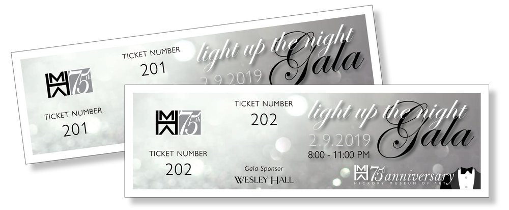 Gala+Ticket+Collage.jpg