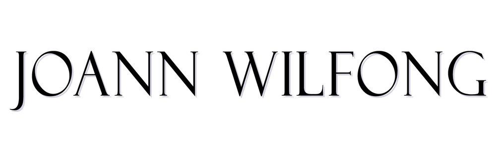 Joann Wilfong Logo.jpg