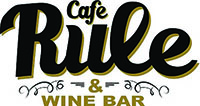 CafeRule_logo_Reduced.jpg
