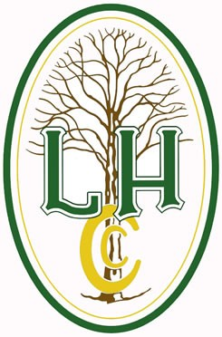 LHCC_new1.jpg