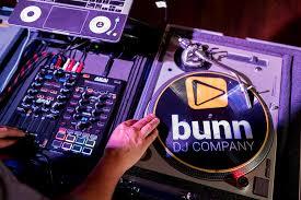 Bunn DJ Company Logo.jpg