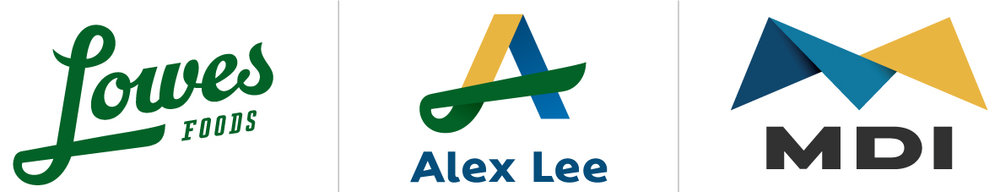 clear background-Alex-Lee-3-Logo-Lockup-Color.jpg