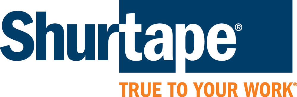 shurtape_logo_tag_1-1 (1).jpg