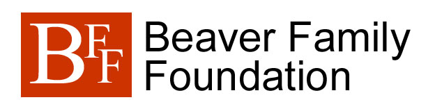 BeaverFamilyFound Logo.jpg