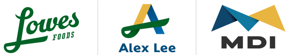 Alex-Lee-3-Logo-Lockup-Color.png