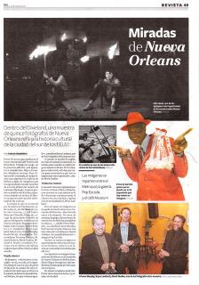 diari.3.27.2007.p49.jpg