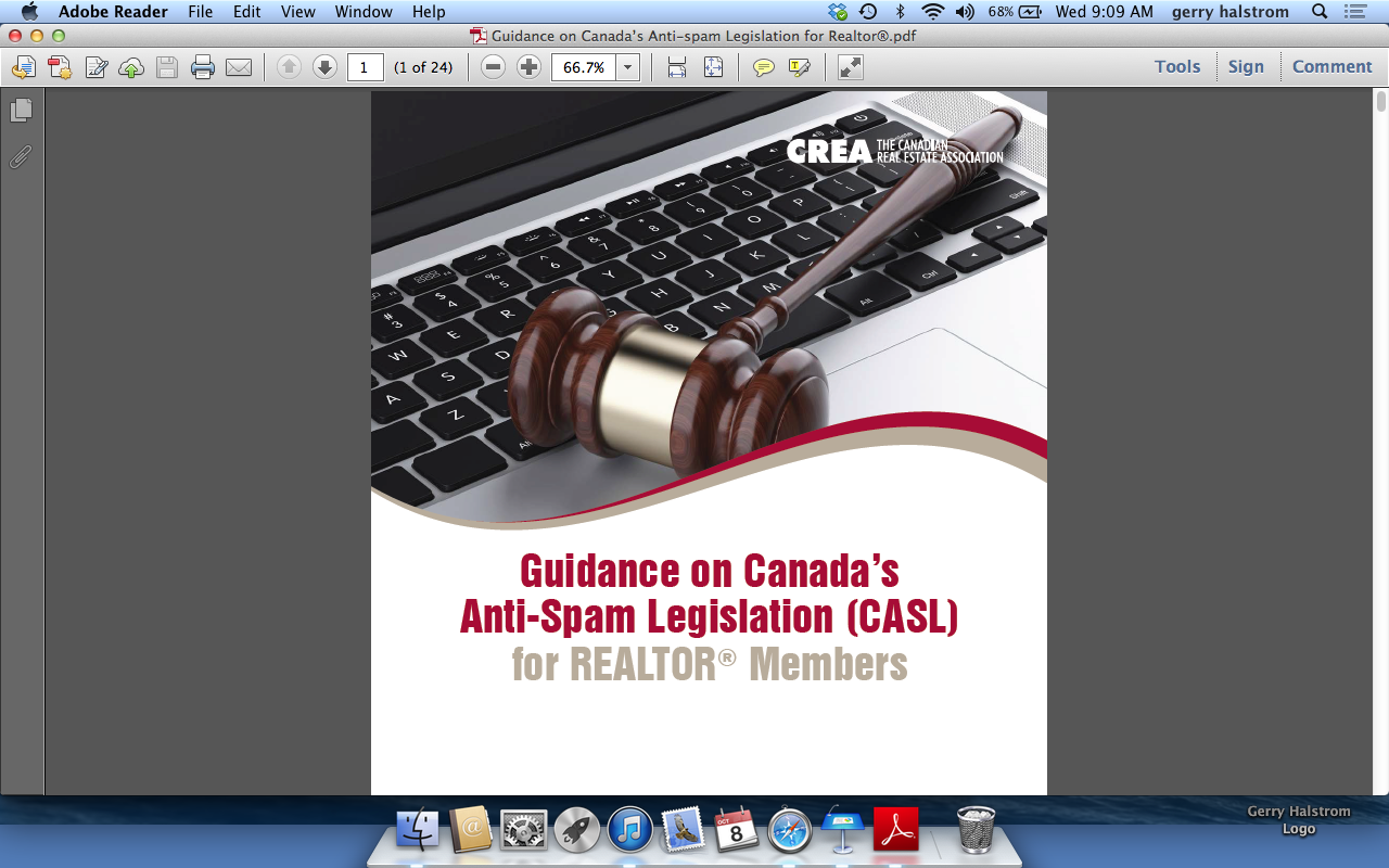 http://www.breb.org/uploads/userfiles/1402596337_guidance_on_canada's_anti-spam_legislation_(casl)_for_realtor®_members_(2).pdf