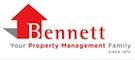 Bennett.jpg