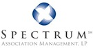 spectrum-logo-hres.jpg