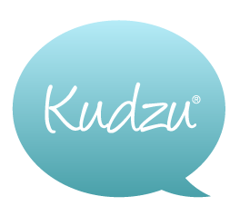 Kudzu-logo-transparent.png
