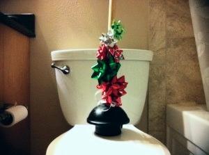 Christmas Plunger.jpg