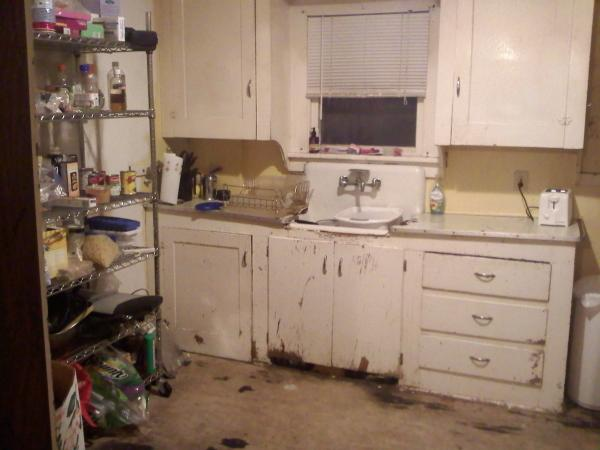 ugly kitchen.jpg