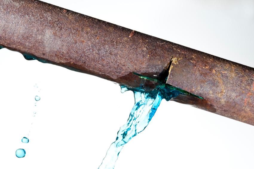 Water Line Leak.jpg