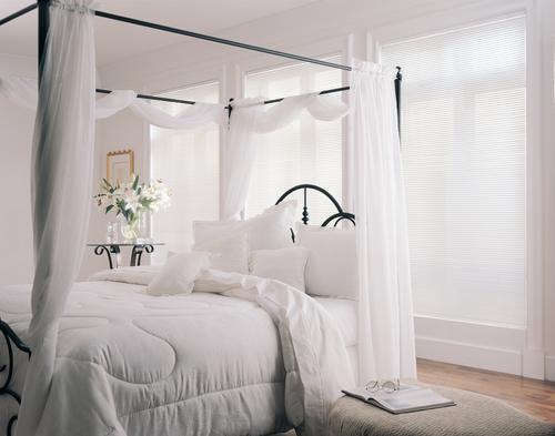 2003_MPM_Lightlines_Bedroom.jpg
