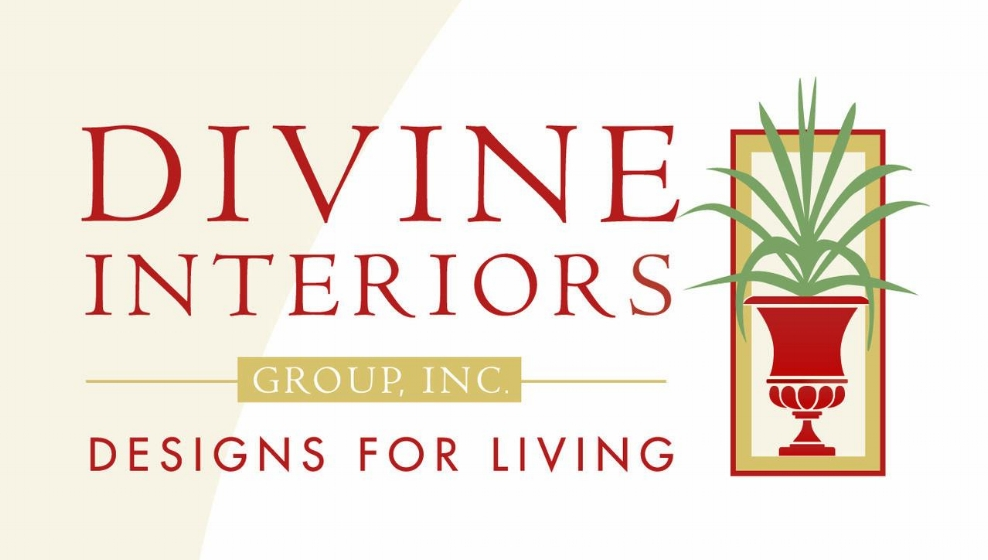 Divine Interiors Group