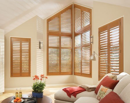 PlantationShutters-opt.jpg