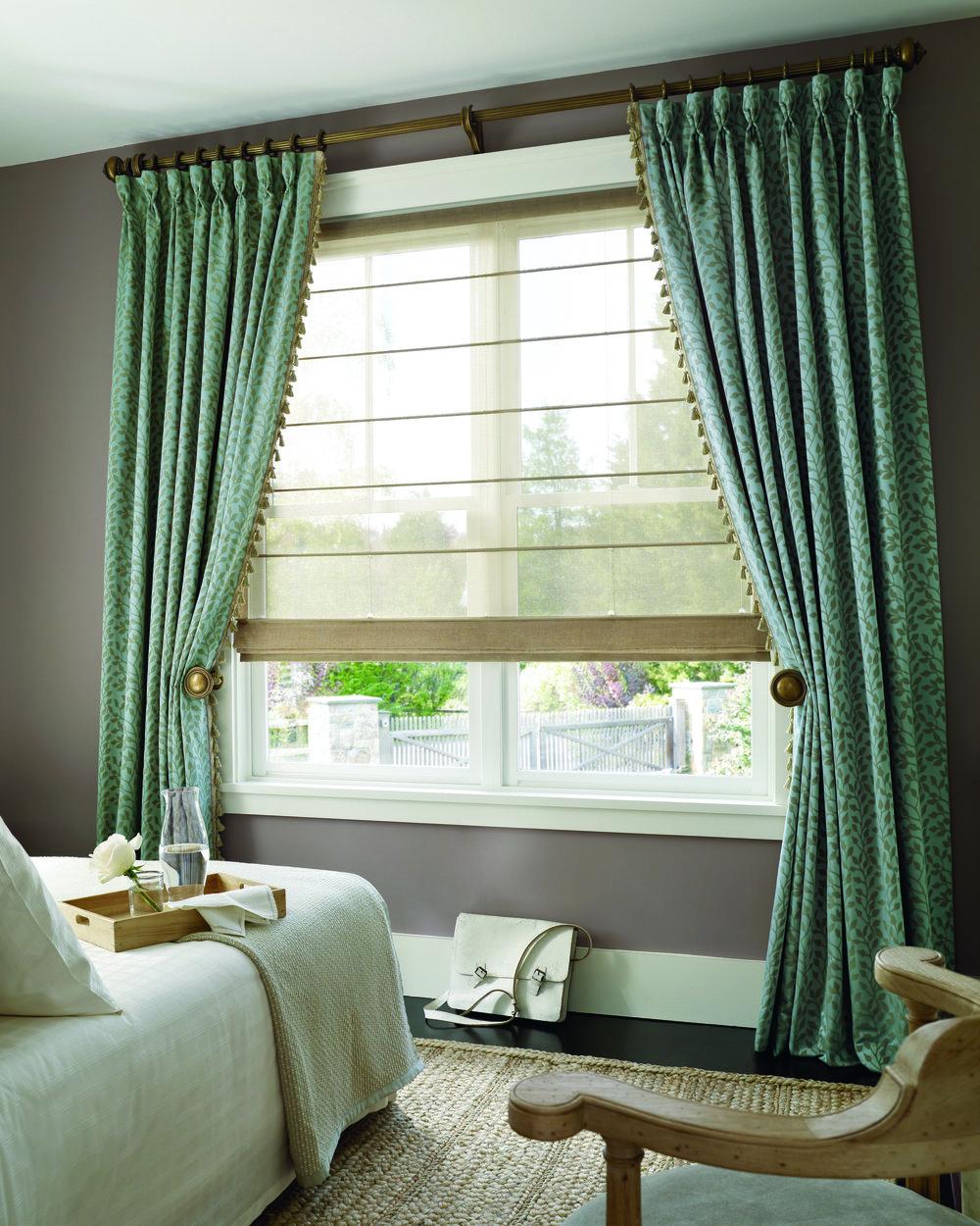 dstudio_easyrise_bedroom_2 (1).jpg